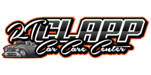 clappcarcare_600